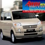 Rental Mobil di Kebumen