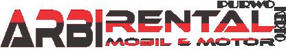 ARBI Rental – Pusat Rental Mobil Purwokerto