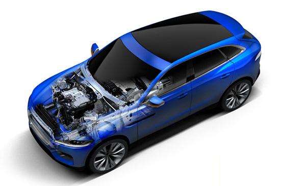 mesin aluminium jaguar c x17 arbi rental pusat rental mobil purwokerto. Black Bedroom Furniture Sets. Home Design Ideas