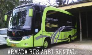 Bus Pariwisata Arbi Rental2