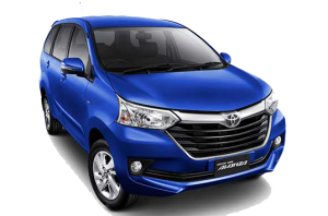 Toyota-Grand-New-Avanza-Indonesia