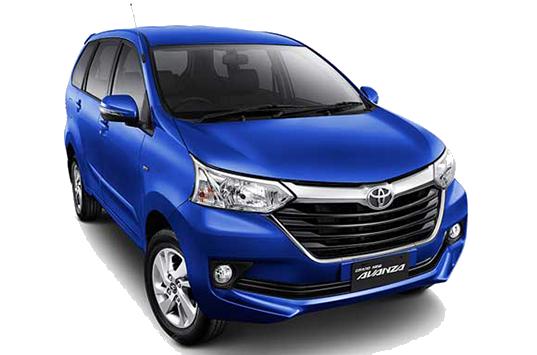 Toyota-Grand-New-Avanza-Indonesia